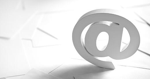 kontakt-formular