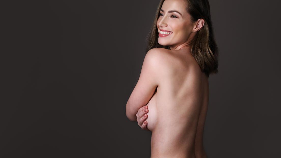 Brystforstørrelse-med-eget-fedt_1