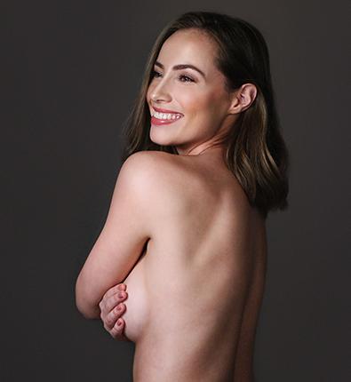 Brystforstørrelse-med-eget-fedt_1-395x430