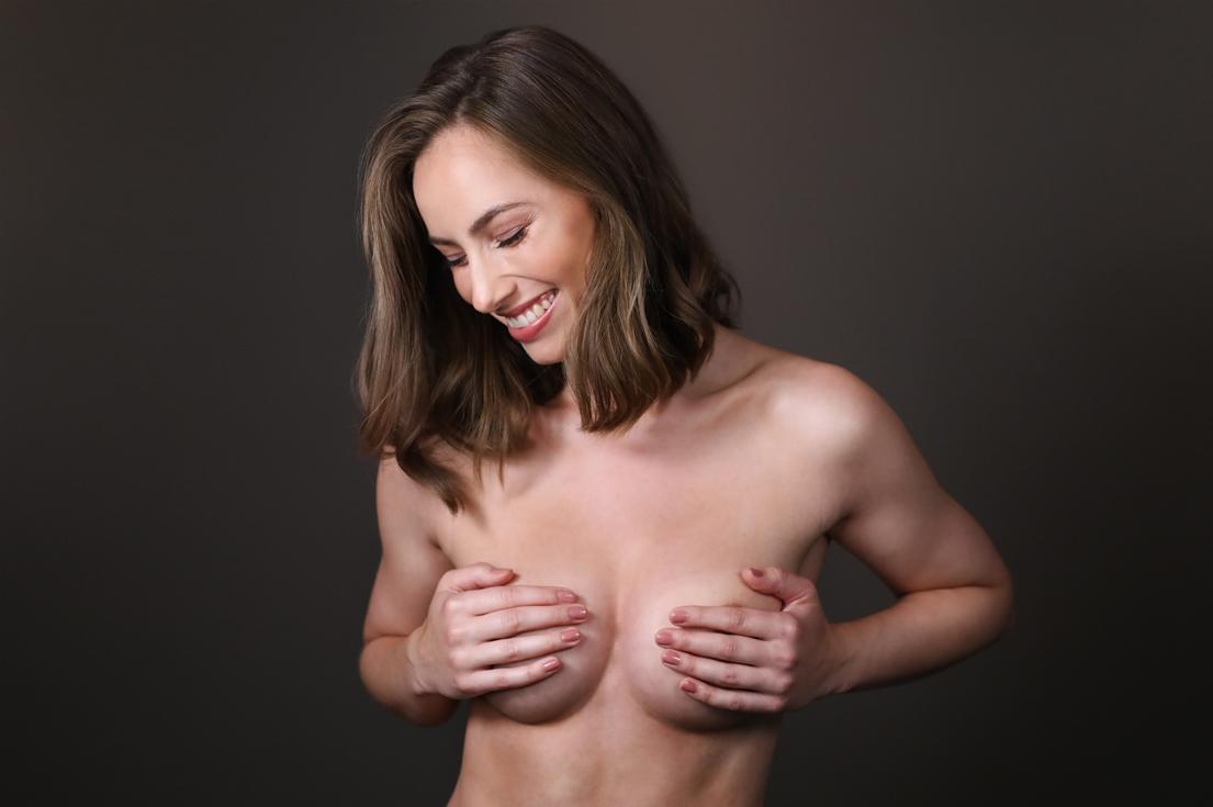 Brystforstørrende-operation_1