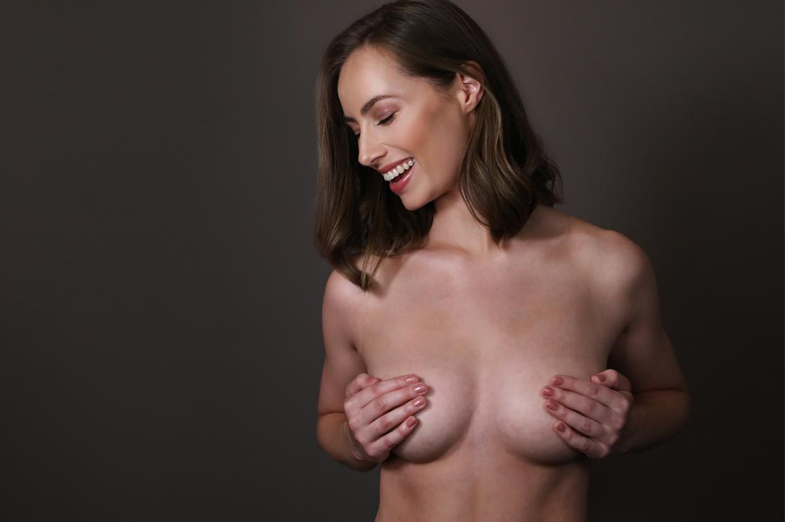 Brystoperation-med-implantater_1
