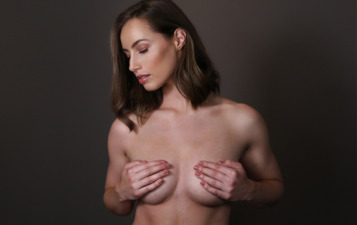 CeriX-Signature-breastlift_2