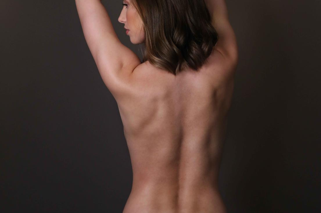Kvinde_Ryg_Flanker_BH-delle_Krop_3_small-web-65_ny