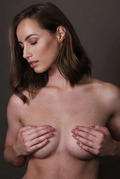 brystløft